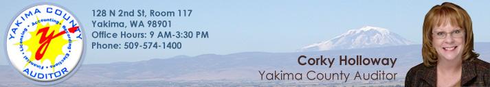 YakimaWA