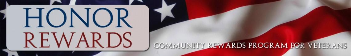 Dane County, WI | Honor Rewards