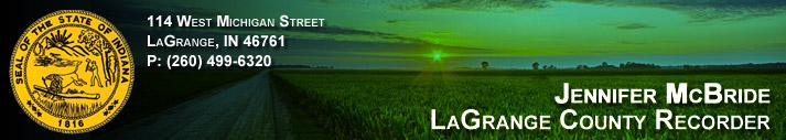 HonorReward-LaGrangeIN
