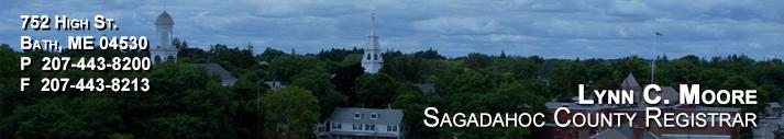 HonorReward-SagadahocME