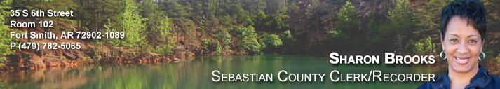 HonorReward-SebastianAR1