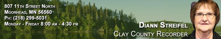 HonorReward-ClayMN