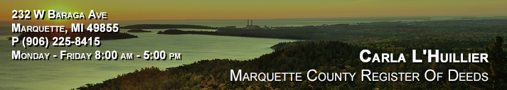 HonorReward-MarquetteMI