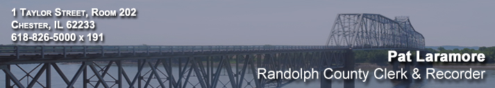 HonorReward-RandolphIL